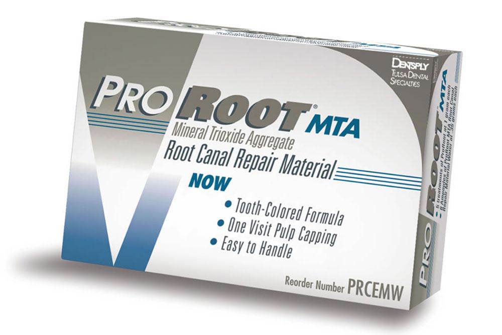 高い?安い?!マイクロスコープを用いた根管治療の値段について