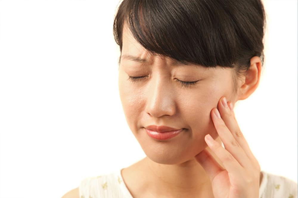 抜歯後のトラブル対策